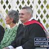 A Valpo Graduation 2009 037