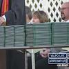 A Valpo Graduation 2009 030