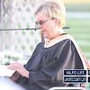 A Valpo Graduation 2009 016