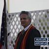 A Valpo Graduation 2009 006
