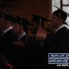 VU_December_2009_Graduation (316)