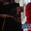 VU_December_2009_Graduation (297)