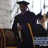 VU_December_2009_Graduation (287)