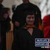VU_December_2009_Graduation (283)