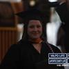 VU_December_2009_Graduation (285)