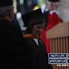 VU_December_2009_Graduation (286)