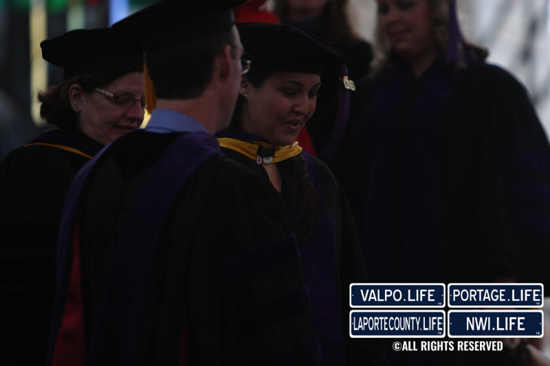 VU_December_2009_Graduation (309)