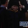 VU_December_2009_Graduation (306)