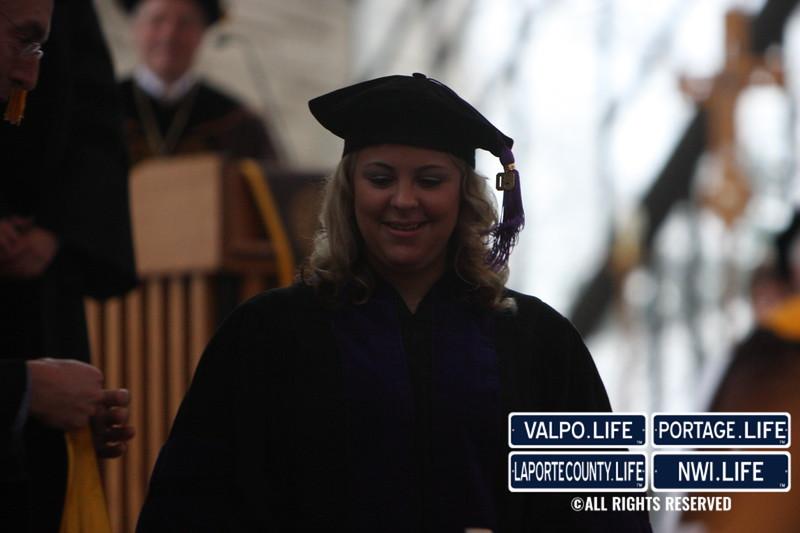 VU_December_2009_Graduation (312)