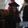 VU_December_2009_Graduation (282)