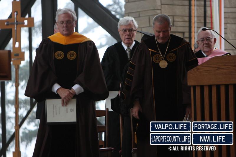 VU_December_2009_Graduation (320)