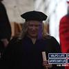 VU_December_2009_Graduation (305)