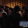 VU_December_2009_Graduation (314)