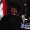 VU_December_2009_Graduation (304)
