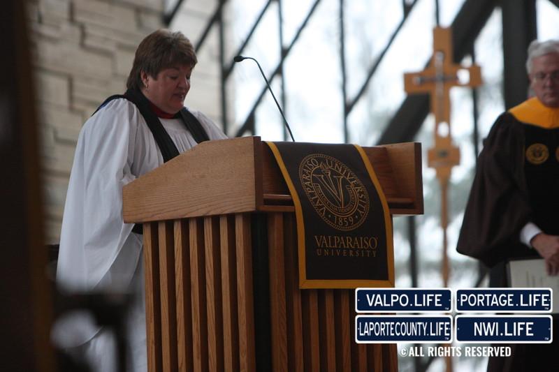 VU_December_2009_Graduation (321)