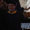 VU_December_2009_Graduation (298)