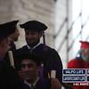 VU_December_2009_Graduation (288)