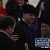 VU_December_2009_Graduation (301)