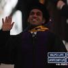 VU_December_2009_Graduation (292)