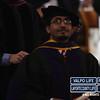 VU_December_2009_Graduation (293)