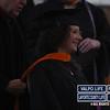 VU_December_2009_Graduation (284)