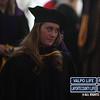 VU_December_2009_Graduation (299)