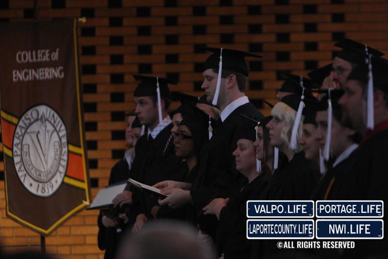 VU_December_2009_Graduation (319)