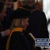 VU_December_2009_Graduation (302)