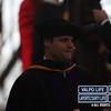 VU_December_2009_Graduation (303)