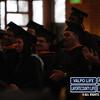 VU_December_2009_Graduation (315)