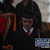 VU_December_2009_Graduation (281)