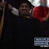 VU_December_2009_Graduation (294)