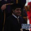 VU_December_2009_Graduation (290)