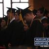VU_December_2009_Graduation (318)