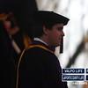 VU_December_2009_Graduation (308)