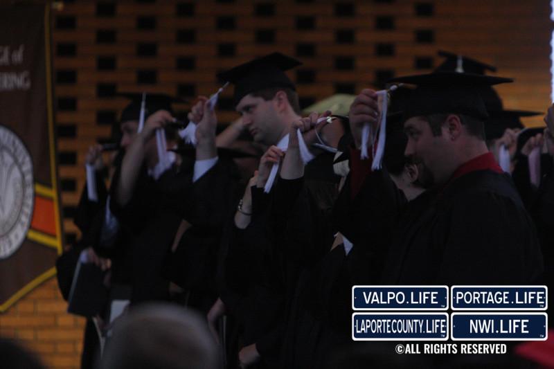 VU_December_2009_Graduation (313)