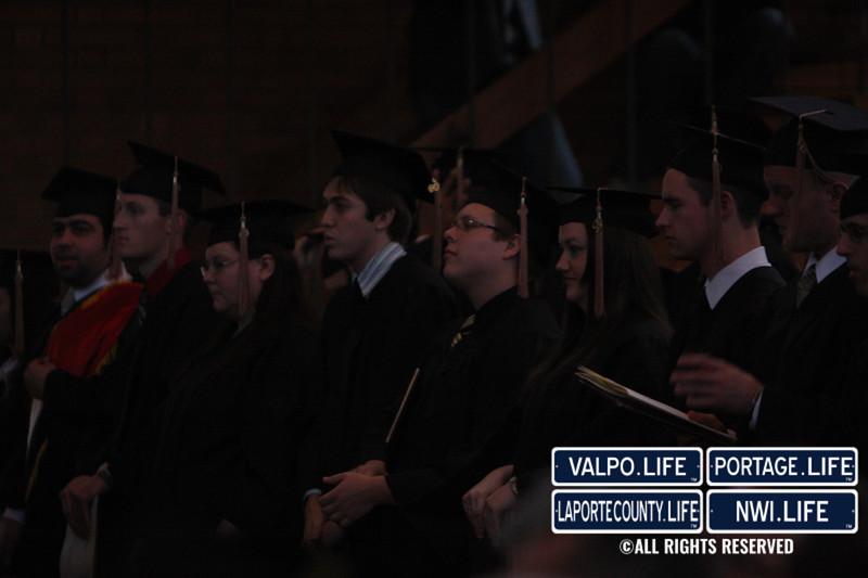 VU_December_2009_Graduation (317)