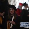 VU_December_2009_Graduation (296)