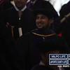VU_December_2009_Graduation (289)