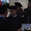 VU_December_2009_Graduation (295)