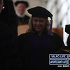 VU_December_2009_Graduation (311)