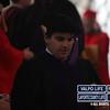VU_December_2009_Graduation (307)