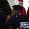 VU_December_2009_Graduation (291)