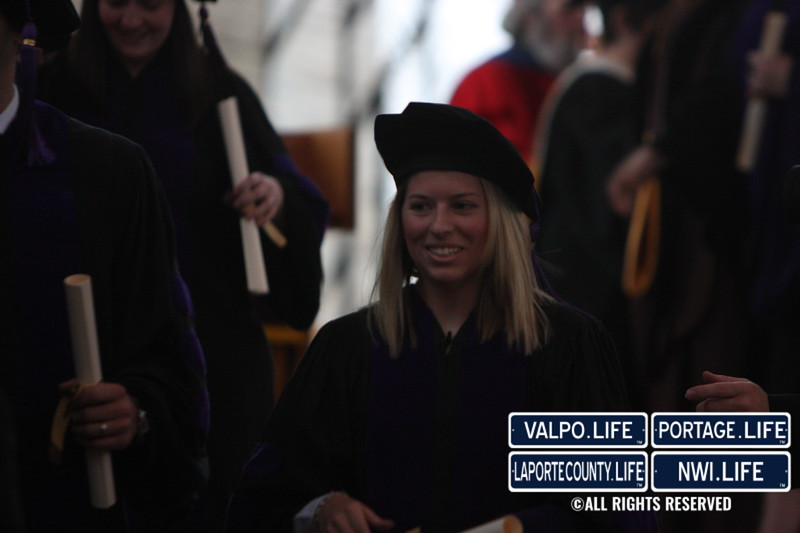 VU_December_2009_Graduation (300)