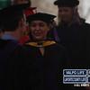 VU_December_2009_Graduation (310)