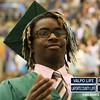 VHS_Graduation_2010 (14)