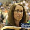 VHS_Graduation_2010 (10)