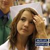 VHS_Graduation_2010 (12)