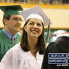 VHS_Graduation_2010 (1)