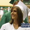 VHS_Graduation_2010 (3)